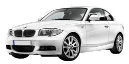 125i Manual Gearbox