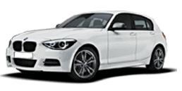 m-135i Manual Gearbox
