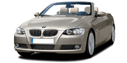 3-series-convertible Automatic Gearbox