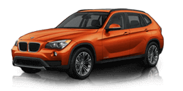 xdrive-50-i Manual Gearbox