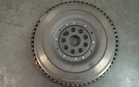 BMW flywheel (automatic) for sale