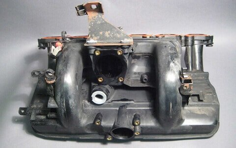 BMW inlet manifold for sale