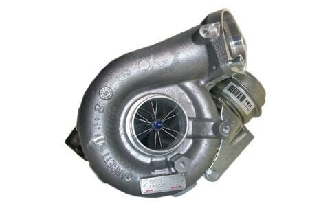 BMW turbo for sale