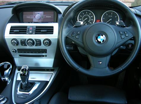 BMW-635d