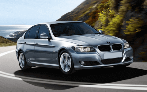 BMW engines for sale