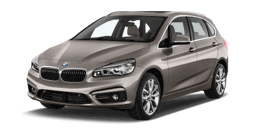 220d-gran-tourer-xdrive Catalytic Converter