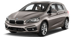 220d-xdrive Transfer Box Manual