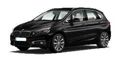 225i-xdrive-active-tourer Catalytic Converter