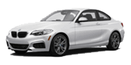 m-235i-xdrive Catalytic Converter