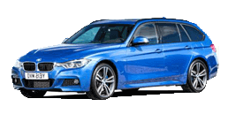 320d-xdrive Manual Gearbox