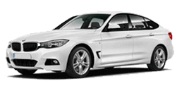 330i-xdrive Manual Gearbox
