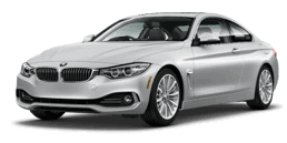 420d-xdrive Transfer Box Manual