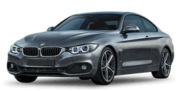 420i-xdrive-gran-coupe Transfer Box Manual