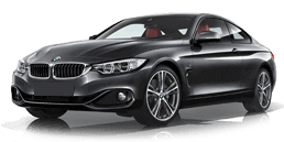 BMW 425d automatic gearbox for sale, free warranty