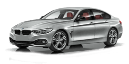 428i-xdrive Transfer Box Manual
