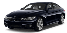 430d-xdrive Automatic Gearbox