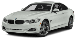 435d-xdrive-gran-coupe Transfer Box Auto