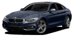 435i-xdrive Transfer Box Manual