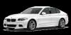 5 Series 530d xDrive