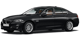 520d-xdrive Transfer Box Manual