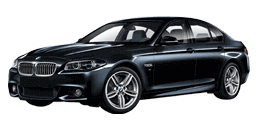 525d-xdrive Manual Gearbox