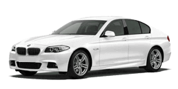 530d-xdrive Transfer Box Manual