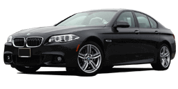 535d-xdrive Transfer Box Manual