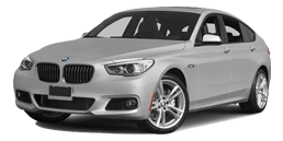 550i-xdrive Manual Gearbox