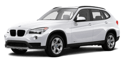 xdrive-23d Manual Gearbox
