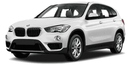 xdrive-25d Manual Gearbox