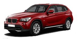 xdrive-25-i Power Steering Pump