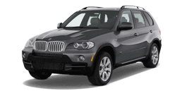 48-i-xdrive Transfer Box Manual