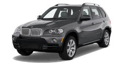 xdrive-25-d Transfer Box Manual