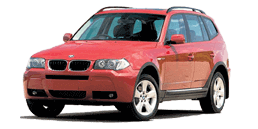 xdrive-30-d Transfer Box Manual