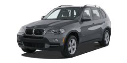 xdrive-30-i Transfer Box Manual