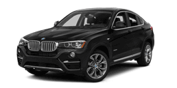 xdrive-35-i Transfer Box Manual
