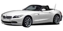 z4-sdrive-35i Flywheel (Automatic)