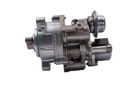 BMW high pressure fuel pump for sale