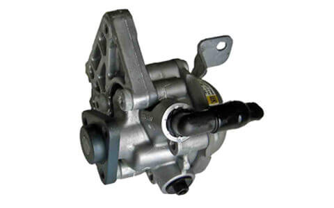 BMW power steering pump for sale