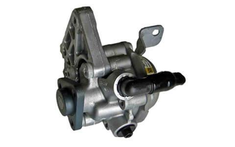 BMW power steering pump for sale