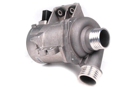 BMW water pump for sale