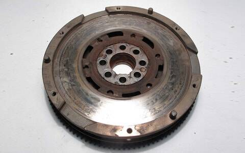 BMW flywheel (manual) for sale